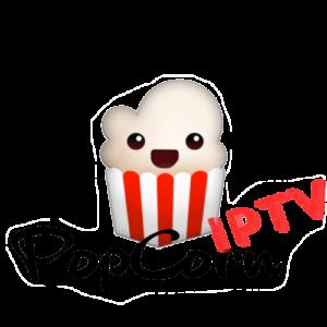 PopCorn IPTV