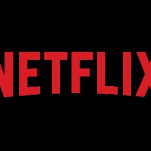 Logo Netflix PopCornIPTV
