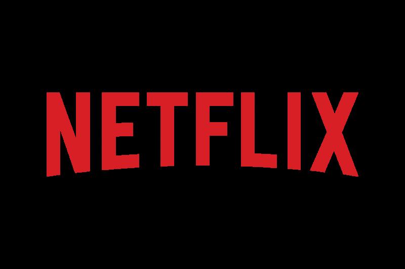 Netflix IPTV : Payez moins, regardez + !