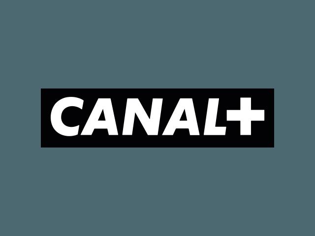 Canal+ IPTV : Tout le cinéma et le meilleur du Foot !